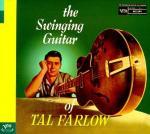 the swinging guitar / tal farlow